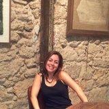 Paola C.'s Photo