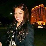 Carmela G.'s Photo