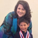 Photo for Looking For A 4th Grade Math Tutor In McAllen.