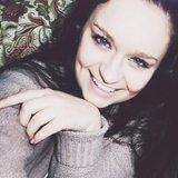 Marissa D.'s Photo