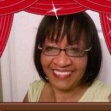 Gail B.'s Photo