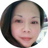 Nina S.'s Photo