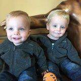 Photo for Summer Nanny For 2 Children In Denver.