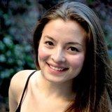 Alexandra D.'s Photo