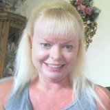 Arlene J.'s Photo
