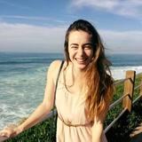Sara V.'s Photo