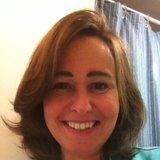 Deborah M.'s Photo