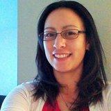 Veronica P.'s Photo