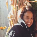 Jacqueline A.'s Photo