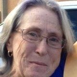 Marlene S.'s Photo