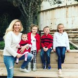 Photo for Live-in Caregiver Needed For My Children In Harker Heights