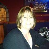 Beth C.'s Photo