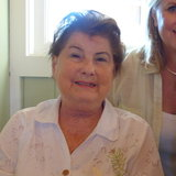 Photo for Companion Care Needed For My Grandmother In Golden