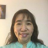 Cynthia B.'s Photo