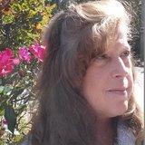 Belinda S.'s Photo