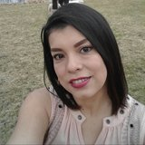 Paola T.'s Photo