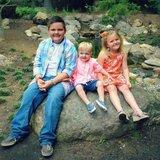 Photo for Nanny Needed For 3 Children In Reidsville