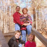Photo for Caregiver For Special Needs Adult