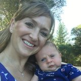 Photo for Nanny Needed For 1 Baby In Penn Valley