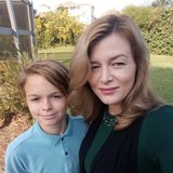 Photo for After School Nanny/Driver