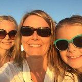 Photo for Summer Nanny/Babysitter For 2 Children In Afton