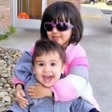 Photo for Nanny Needed For 2 Children In Matthews