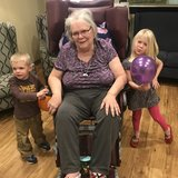 Photo for Companion Care Needed For My Mother In Belle Plaine