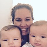 Photo for Nanny Needed For 3 Children In Rougemont