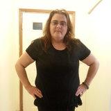 Michelle M.'s Photo