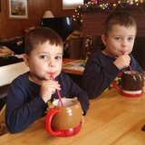 Photo for Nanny Needed For 2 Children In Standale