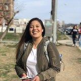 Adriana J.'s Photo