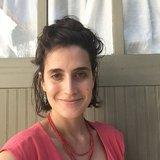 Isabel S.'s Photo
