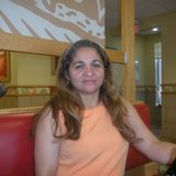 Nancy C.'s Photo