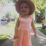 Photo for Nanny Needed For Our 2 1/2 Year Old Daughter In Congress Park Starting Jan. 14th (Mon/Wed/Fri/Sat)