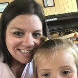 Photo for Need A Date Night Sitter On 08/11/2018 For 2 Children