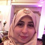 Rahaf A.'s Photo