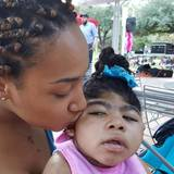 Photo for Needed Special Needs Caregiver In Holiday