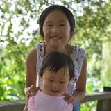 Photo for Babysitter Needed For 2 Children In New Albany