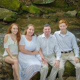 Photo for Looking For A Dependable House Cleaner For Family Living In Bowdoinham