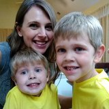 Photo for Long-term Nanny To 2 Awesome Kids