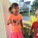 Photo for Babysitter Needed For 2 Children In Streetsboro