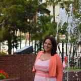 Michelle D.'s Photo