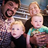 Photo for Looking For A Reliable, Fun Nanny For 2 Children In Rocky Hill