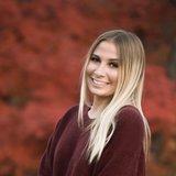 Maddie J.'s Photo