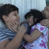 Photo for Babysitter Needed For 2 Children In Orlando