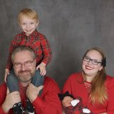 Photo for Nanny Needed For 2 Children In Sumner.