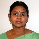 Tamilarasi V.'s Photo