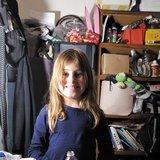 Photo for Nanny Needed For 3 Children In San Bernardino