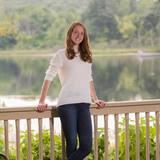 Allison L.'s Photo