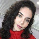Daniela I.'s Photo